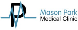 Mason Park Medical logo