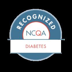 Diabetes NCQA - Mason Park Medical Clinic Katy TX