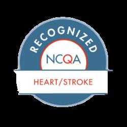Heart/Stroke NCQA - Mason Park Medical Clinic Katy TX