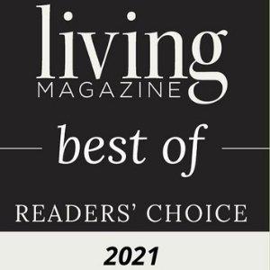 Living Magazine - Mason Park Medical Clinic Katy TX