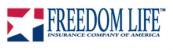 FreedomLifeLogo