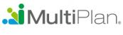 MULTIPLAN_LOGO_RGB