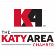 katy area association logo